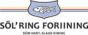 SF_Logo_rgb