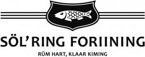SF_Logo_sw